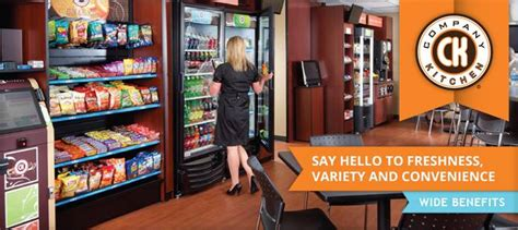 Laurel Foodsystems  Home  Facebook