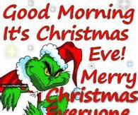 the grinch quotes pictures photos images and pics for and