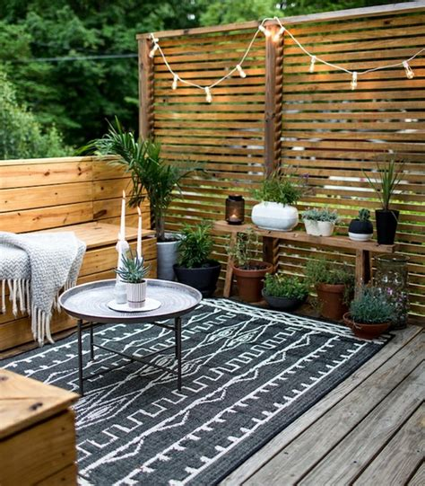 Wohnraum Erweitern Durch Geschossaufstockung by 50 Vorgarten Ideen Welche Ihren Wohnraum Erweitern