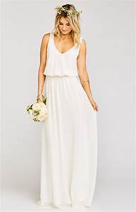 kendall maxi dress wedding cake chiffon show me your mumu With maxi dress at wedding
