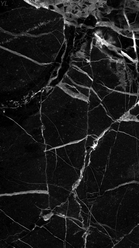 Background Wallpaper Gold Lock Screen Marble Phone Wallpaper Pictures by Lockscreen Tile Marble Iphone Wallpaper Marble
