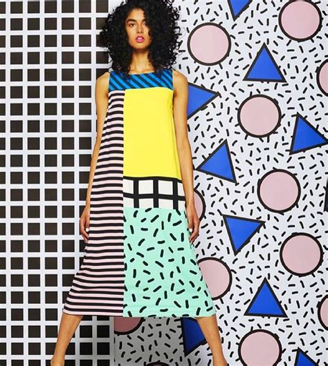 1000 images about fabric of life on pinterest fashion