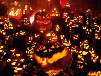 Halloween Wallpapers Cool Backgrounds Screensavers Desktop Scary