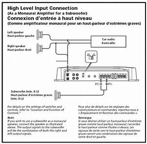 Chevrolet Avalanche Stereo Wiring Diagram Free Picture