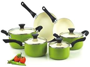 toxic non cookware cooking