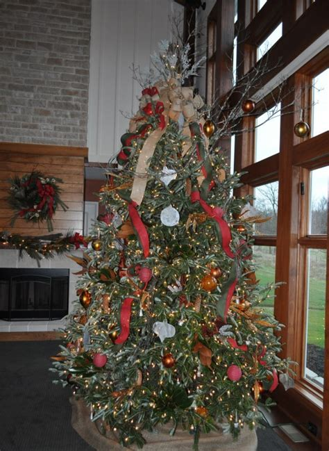 holiday decorating gallery madison house designs llc