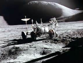 Image result for Apollo 15 was launched