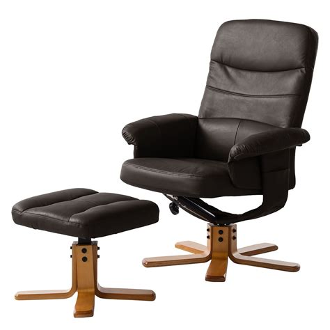 Relaxsessel Mit Hocker by Relaxsessel Mit Hocker Ikea Relaxsessel Mit Hocker
