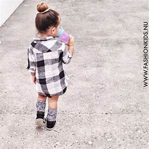 #kids #toddler #infant #baby #girl #fashion #style # ...