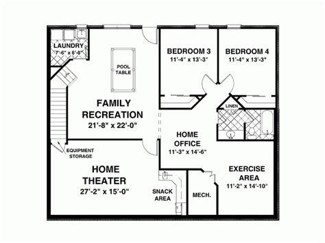 1500 square house plans 1500 square open floor plans home deco plans