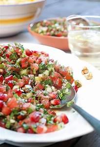 Unterschied Zwischen Möhren Und Karotten : l ffelsalat gavurda rezept ideen salat lecker und salat rezepte ~ Eleganceandgraceweddings.com Haus und Dekorationen