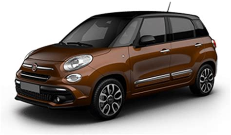 Fiat Offers by Fiat Motability Offers Teesside East Of