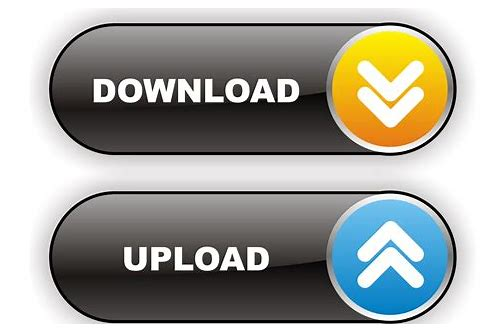 download video uploader software