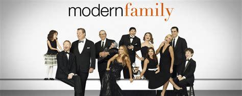 modern family season 7 2015 free 9movies tv