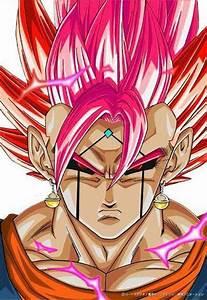 Demon God Goku, SS4 Broly, SS3 Gogito, SSGSS4 Vegeta, SSR ...