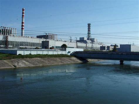 Приливные и геотермальные электростанции в россии