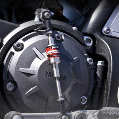 Dynojet Quick Shifter (dqs) Sensors For Power Commander V