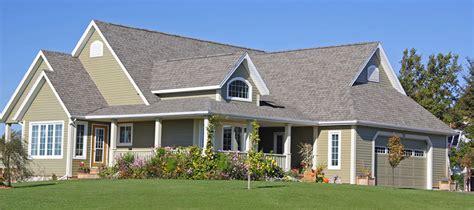 custom home builder washington union new