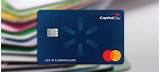 Maybe you would like to learn more about one of these? Capital One Walmart Rewards Card: Get 5% Back on Online Purchases - Clark Howard