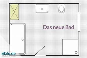 Fußbodenheizung Rohr Berechnen : diy elektrische fu bodenheizung verlegen und anschlie en ~ Themetempest.com Abrechnung