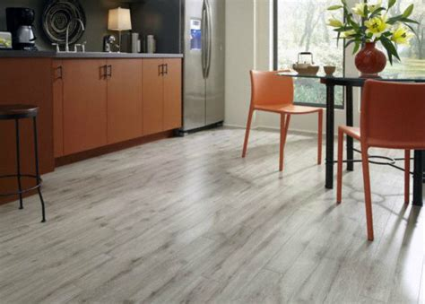 oceanside plank laminate laminate flooring by lumber liquidators