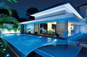 Bad Luxus Design : badezimmer design badezimmer planen badezimmerkunst luxusbad luxus badezimmer marmor ~ Sanjose-hotels-ca.com Haus und Dekorationen