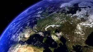 Planeta Tierra Hd Planet Earth | apexwallpapers.com