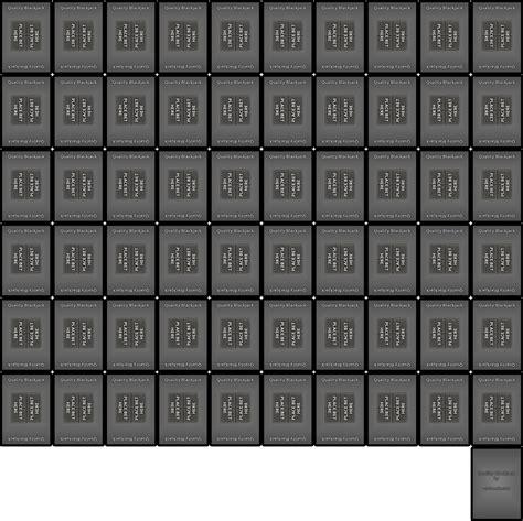 quality blackjack v1 1 custom deck for guidelines with