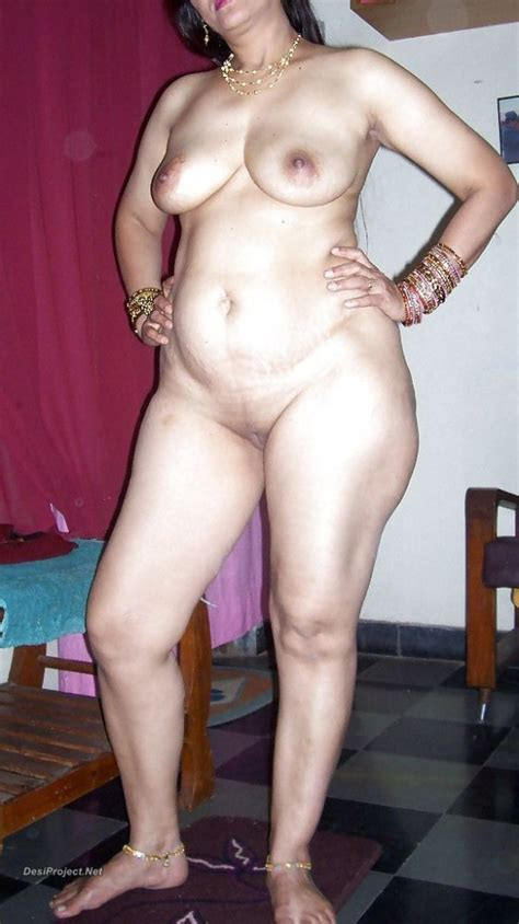 NUDE AUNTIES Photo Album By Jalsafuck XVIDEOS COM