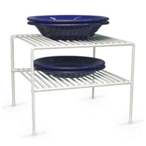 etagere pour placard cuisine rangements de la cuisine 10 solutions pratiques et