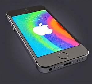 Best Wallpaper for iPod Touch - WallpaperSafari