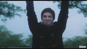Logan Lerman images The Perks of Being a Wallflower ...