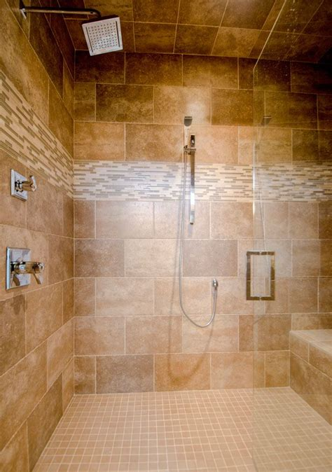 bathroom walk in shower designs walk in shower bathroom designs