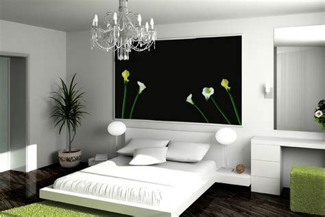 calming zen inspired bedroom designs  peaceful life