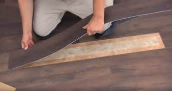 how to replace damaged vinyl plank from the existing floor all about flooring