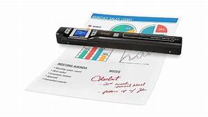 10 Best Wand Scanner Reviews With Buying Guide 2020