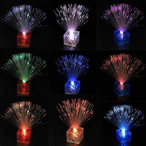 fiber optic decorations pin by ignacio perez on ideas de productos