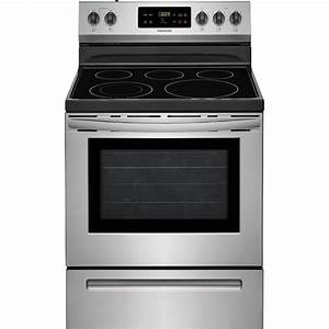 The 10 Best Westinghouse Freestanding Oven 60cm