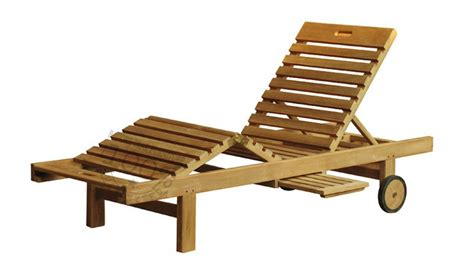 unbiased view teak garden furniture adelaide