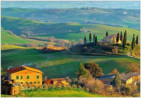 cuisine toscane tuscan food travel across italy