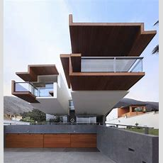 Top 50 Modern House Designs Ever Built!  Architecture Beast