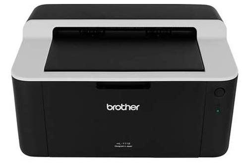 driver de impressora irmão hl 2140 baixar
