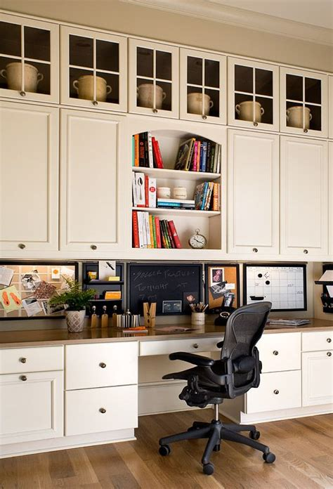 kitchen cabinet pictures gallery 75 best desk home office images by kitchen sales inc on 5653