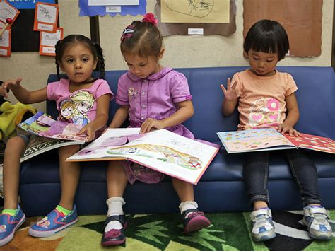 lao proposes day preschool for all low income working 374 | 07.preschool