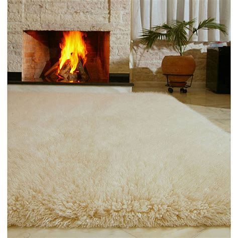 Carpet As Area Rug by Area Rugs Clearance Sale Toronto Modern Traditional