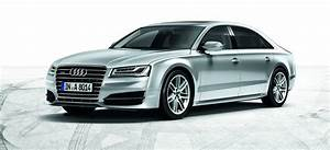 Audi A8 2016 : 2016 audi a8 sport unveiled with s8 looks and tdi economy autoevolution ~ Nature-et-papiers.com Idées de Décoration