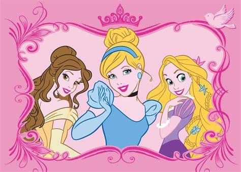 chambre fille princesse disney disney princesse tapis 133 x 95 cm quot elegance