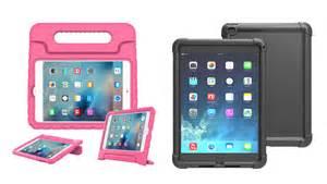 New iPad Mini Cases