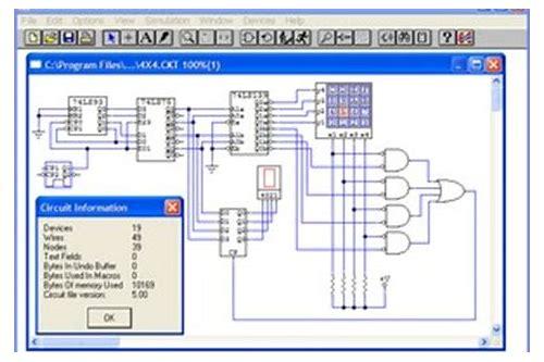 baixar de calculadora virtual ti-827