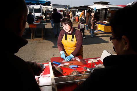cours de cuisine bretonne 224 base de poissons p 234 ch 233 s le